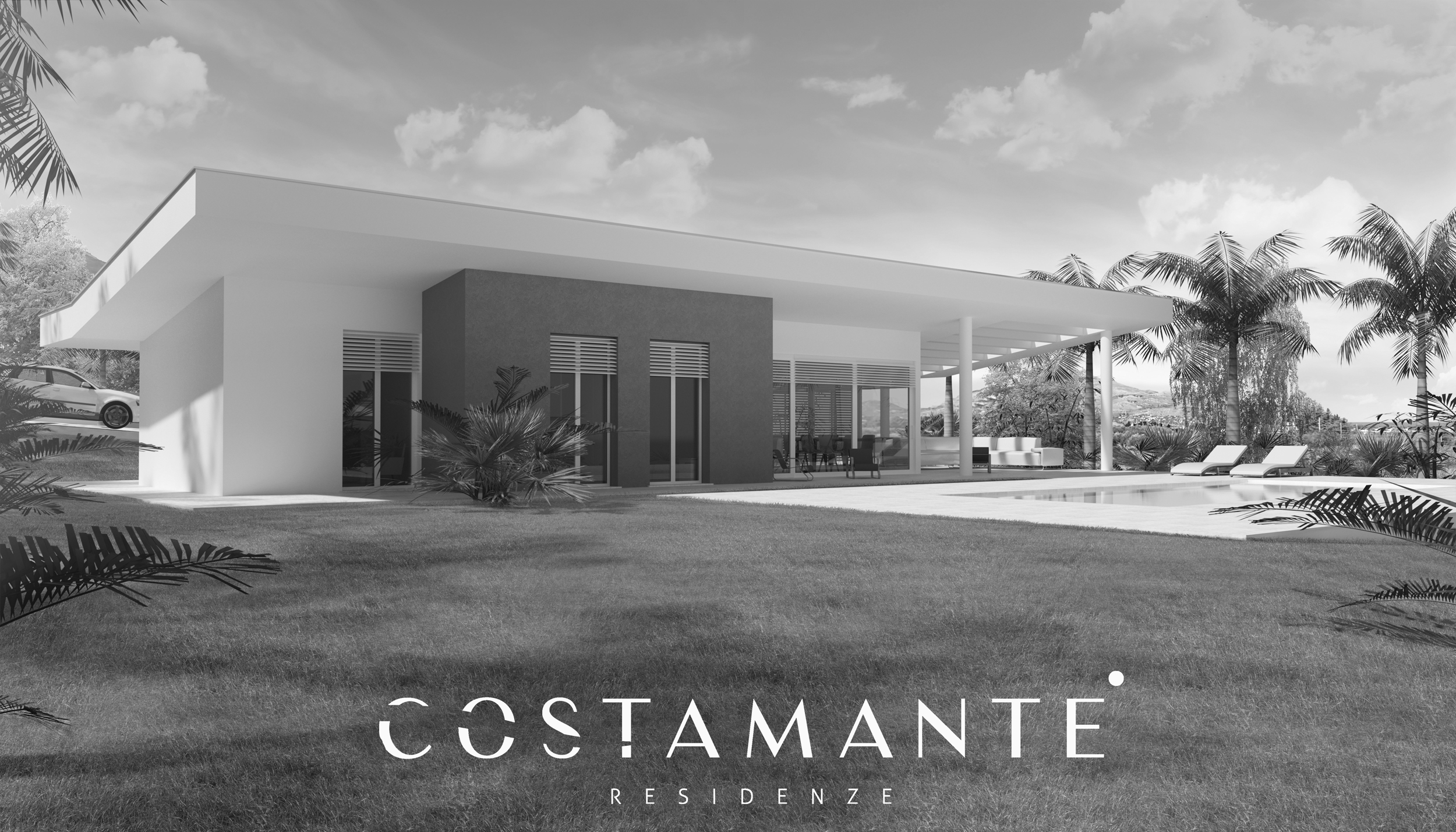 Costamante Residenze 2