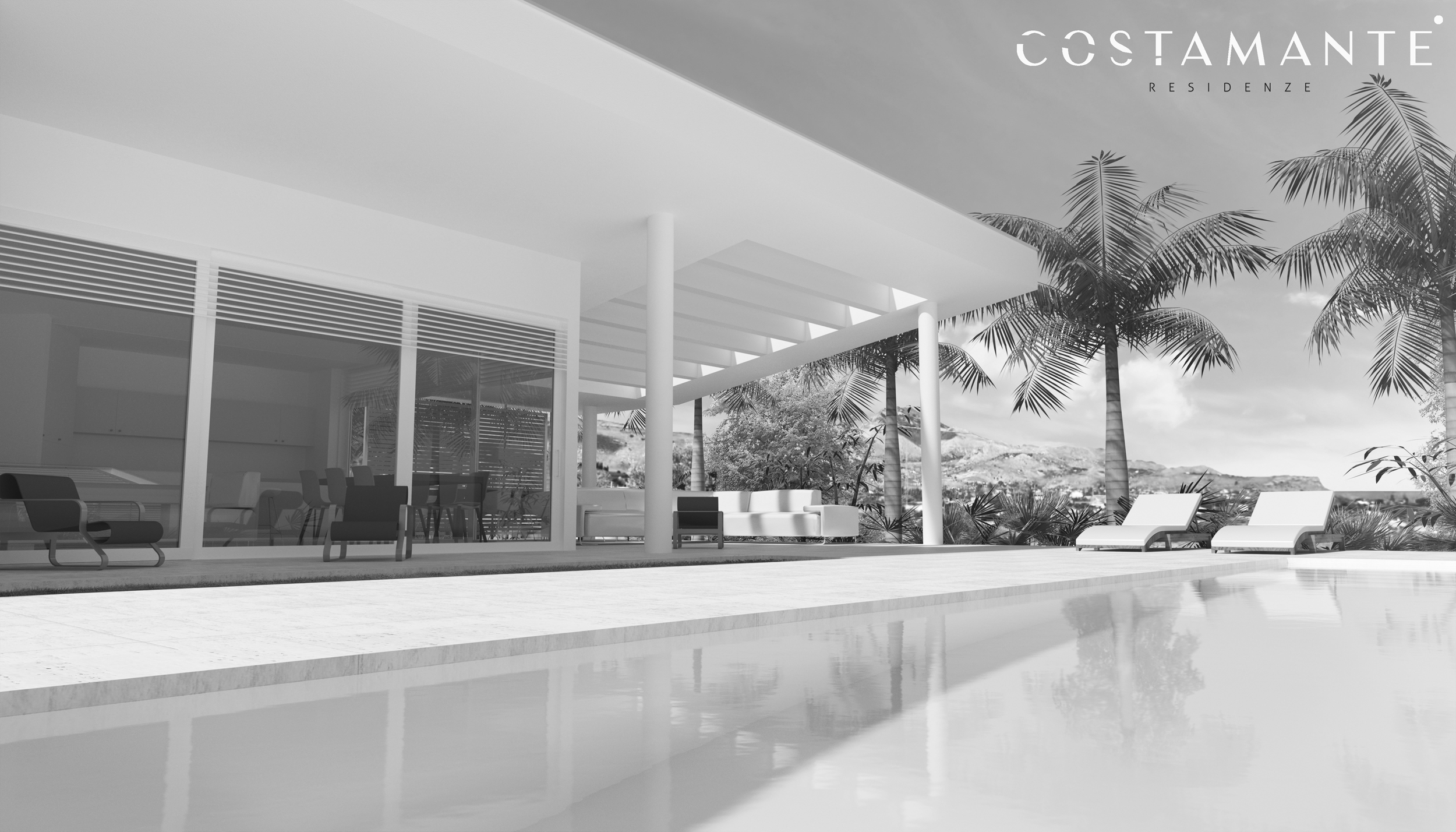 Costamante Residenze 8